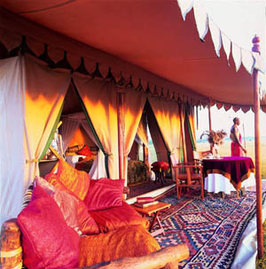 mirrored moroccan bedouin tent - Google Search | burn fancy! | Pinterest | Moroccan Tents and Spa treatment room & mirrored moroccan bedouin tent - Google Search | burn fancy ...